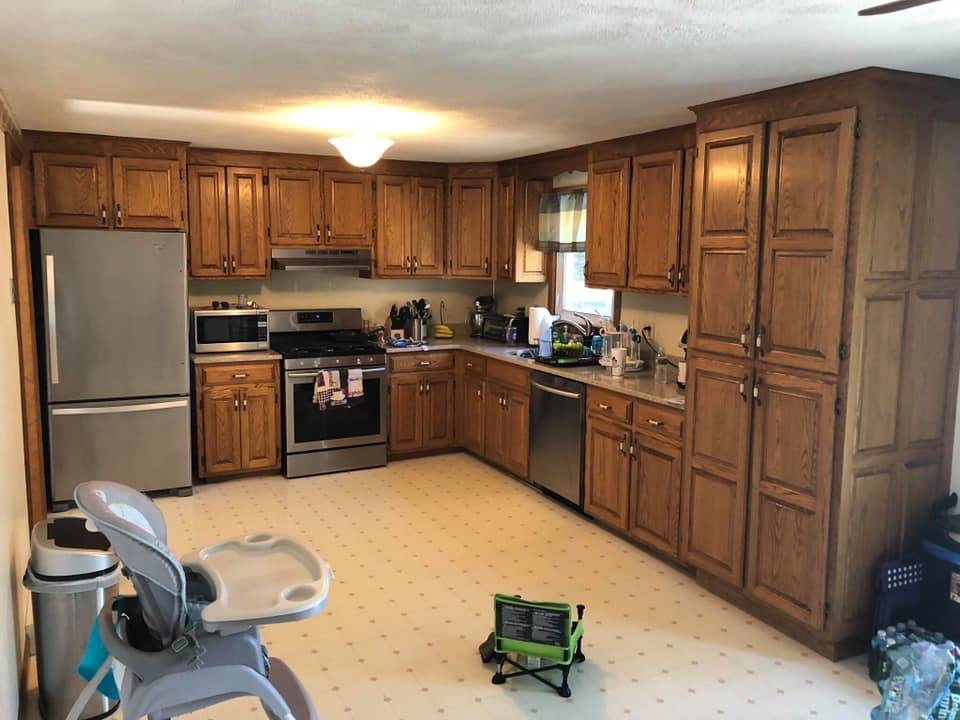 ryan+oconnell+cabinets+before